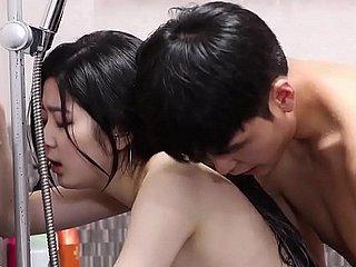 Porno Film Korea Skachat