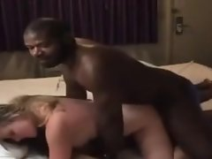Preparation forth Heavy Unscrupulous Cock(Real amateurs)