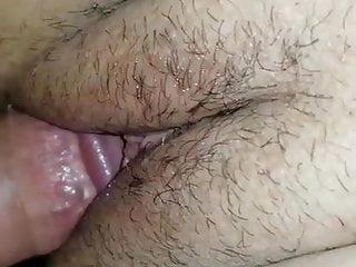 Порно Видео Близкий План